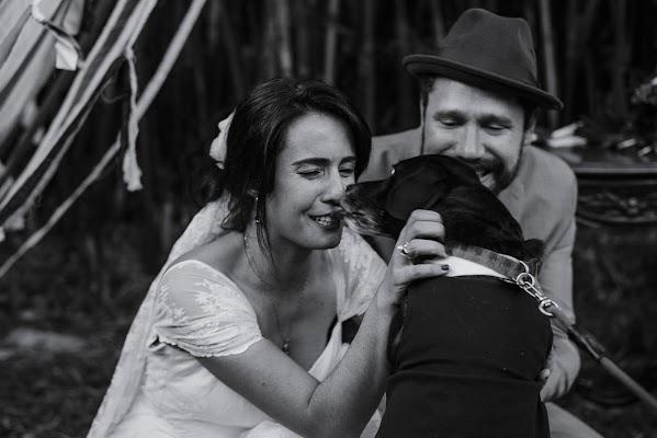 Wedding photographer Ricardo Jayme (ricardojayme). Photo of 10.07.2017