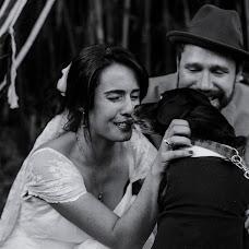 Fotógrafo de casamento Ricardo Jayme (ricardojayme). Foto de 10.07.2017