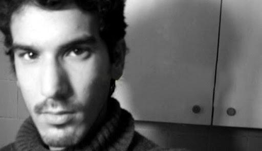 Diego Rojas, el censurado troskista kirchnerista