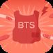 퀴즈플래닛 - 방탄소년단 퀴즈 (ARMY 팬덤퀴즈) - Androidアプリ