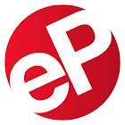 El Periódico icon