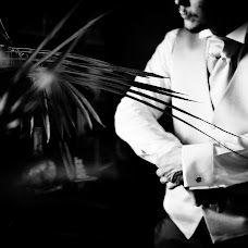 Fotografo di matrimoni Giusi Lorelli (GiusiLorelli). Foto del 05.10.2017