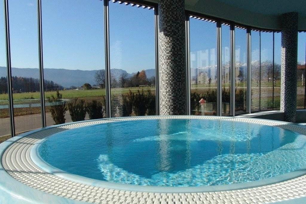 luxe-hotel-slovenie