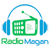 Radio Magan