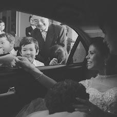 Wedding photographer Julio Dias (juliodias). Photo of 20.06.2017