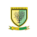 Black Bush GC v 1.0
