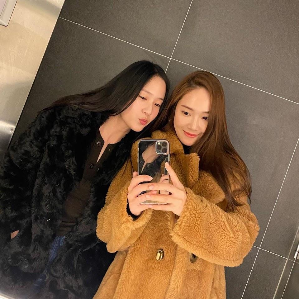 jessica krystal sisters 1