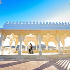 Wedding photographer Anshul Sukhwal (clickstoremember). Photo of 22.06.2018