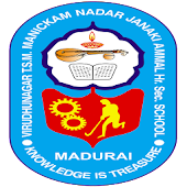 VMJ School on EduFrame Pro