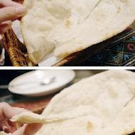 瑪莎拉印度餐廳(分店)的食記、菜單價位、電話地址 | 板橋