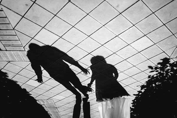 Свадебный фотограф Евгений Константинопольский (photobiser). Фотография от 20.01.2018