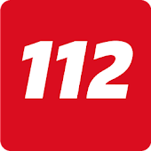 112 BE