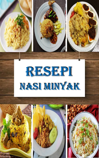 Resepi Nasi Melayu App Report On Mobile Action App Store