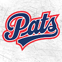 Regina Pats Official App icon