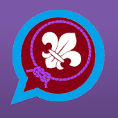 Scout Chat Messenger