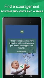 Best Inspirational Quotes- screenshot thumbnail