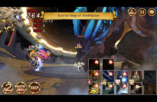 Seven Knights screenshots 12