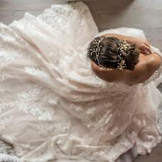 Wedding photographer Carlos Villasmil (carlosvillasmi). Photo of 01.06.2018