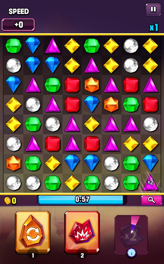 Blitz Game Free