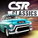 CSR Classics v1.13.0