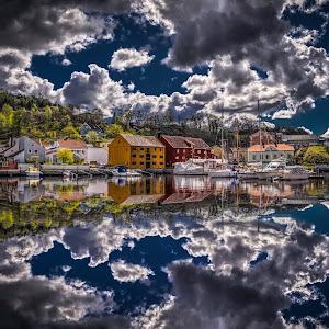 Halden, Norway 002.jpg