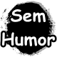 SemHumor.com