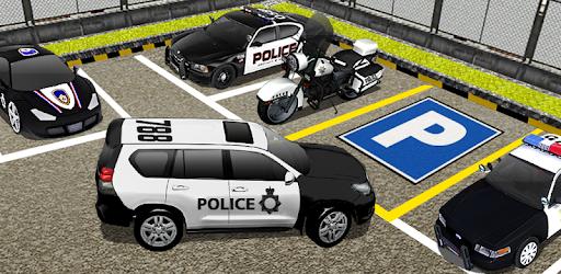 تحميل لعبة شرطة وحرامية