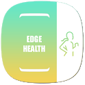 Edge Health for Edge Screen icon
