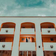 Wedding photographer Jonathan Escamilla (JonaEscamilla). Photo of 25.07.2018