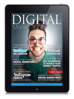 April 2021 Digital Marketing Tools, Digital Marketing, Digital Marketing Tools magazine, Digital Marketing Tools PDF, DigitalMarketingTools.com, Digital Marketing Agency