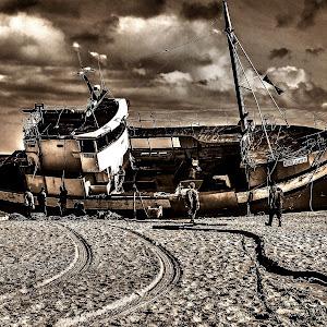 stranded vessel.jpg