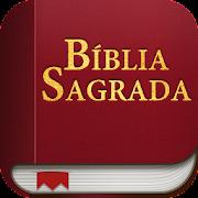 Bíblia Sagrada JFA - Áudio Bíblia, Grátis, Offline
