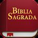Bíblia Sagrada JFA - Áudio Bíblia, Grátis, Offline Icon