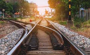 RRB - JE (Mechanical Engg.) - Hindi Medium Course for Railway Exam
