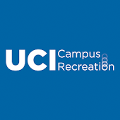 UCI Campus Recreation