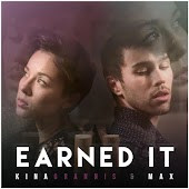 Earned It (Originally Performed By The Weeknd)
