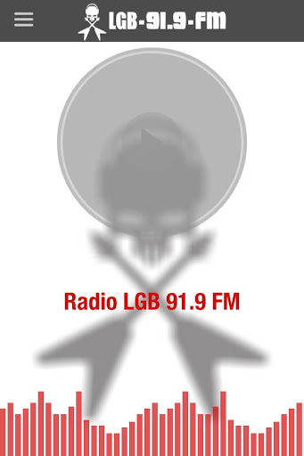 Radio LGB