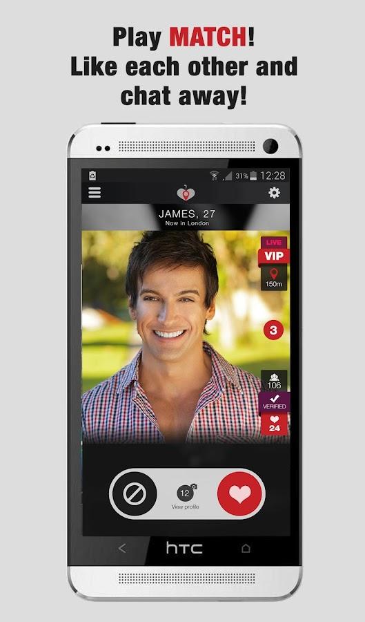Best fetish apps