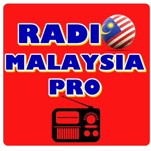 Radio Malaysia Pro