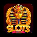 Pharaoh Slots icon
