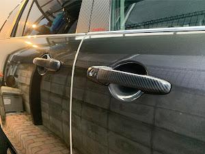 MPV LY3P H18年  23T  4WDのカスタム事例画像 miyamo 23Tさんの2020年09月13日07:42の投稿