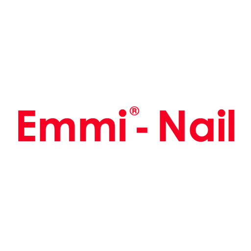 Emmi-Nail Android APK Download Free By Emmi-Nail - EMAG AG