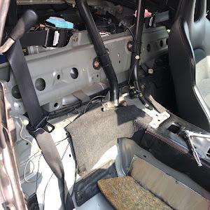 S2000のカスタム事例画像 カジさんの2018年11月25日12:11の投稿