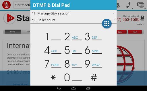 【免費商業App】Start Meeting-APP點子