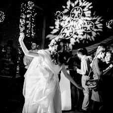 Wedding photographer Konstantin Arapov (Arapovkm). Photo of 26.01.2016