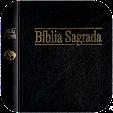 Biblia de E.. file APK for Gaming PC/PS3/PS4 Smart TV