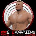 Top WWE Champions 2K Cheats icon