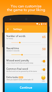 Alias App Latest Version Download For Android 3