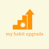 My Habit Upgrade