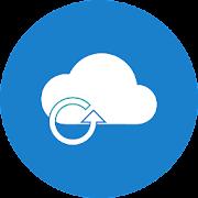 %name Waistra: app Android que ofrece almacenamiento gratuito e ilimitado en la nube